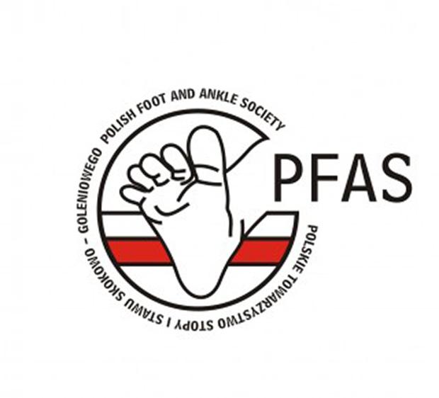 logotyp-PFAS